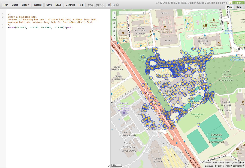 8  Overpass API — ICE 2017 OSM 1 0 documentation